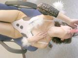 Webcam Fetichistas ropa